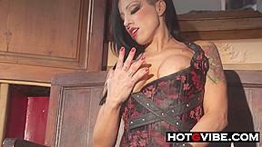 Big black boob girl hot