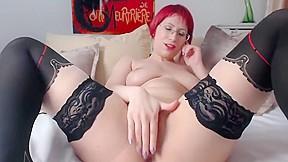 Japanese sex toys videos