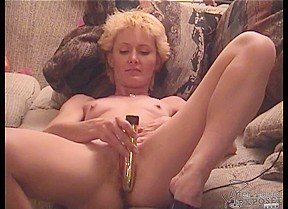 Hot lesbian massage lovers oral pleasing