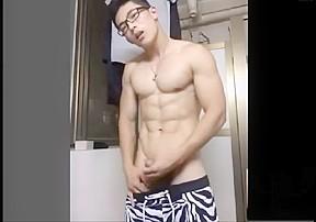 How to gay dildo fuck
