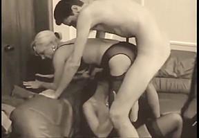 Mature wife masturbating video