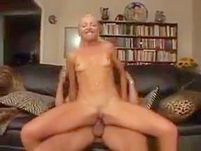 Milf anal sex vidieos