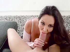 Bbig cock wet pussy