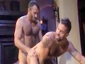 Bangla gay x video
