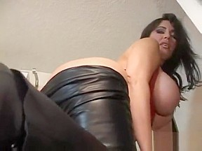 Big black ass pussy pics