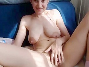 Amature college girl sex clips