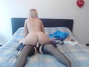 Christina bella sandy anal lesbian