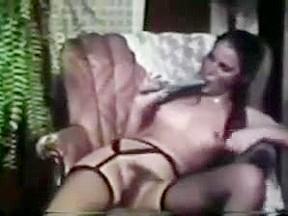 Hairy mature fucking xxx