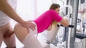 Mature german porn clips