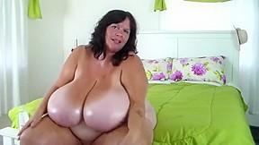 Lil girls big tits
