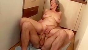 Nicki minaj big tits pics