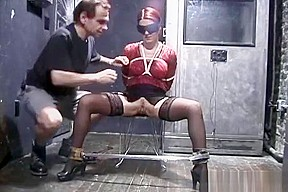 Nurse fetish 2008 jelsoft enterprises ltd