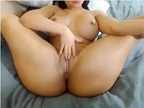Homemade amateur ex wives video