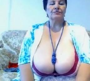 Isha takya nude boobs