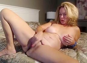 Free amateur sex pics vids