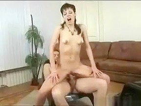 Anal sex video vibrator