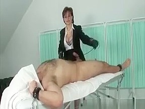 think already big ass japanese handjob cock and pissing authoritative answer, curiously