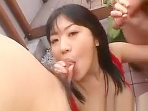 Teen anal two girls in
