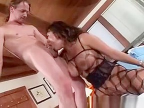 Asian adult videos hot fucking action