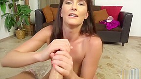 Big dick in silk bj pics