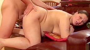 Mature chinese sex pictures
