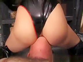 Victoria lane big boob model
