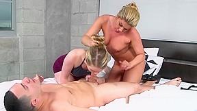 Pre mature ejaculation orevention