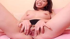 Mature asians porn sites