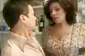 Free amatuer wife deep throat mpegs