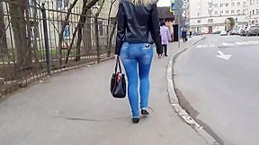 Girl orgasm dildo video