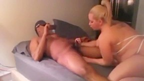 18 year girl sex video