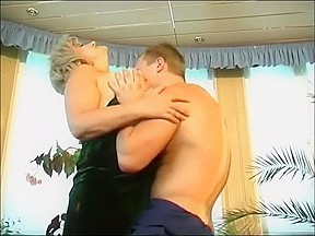 Milf moans while shes getting fucked