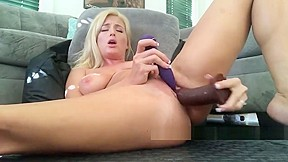 Anal sex stories with pics