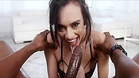 Russian pornostar rita anal