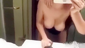 Milf teaches virgin boy anal