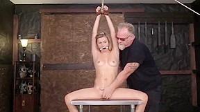 Large natural breast fetish sites free