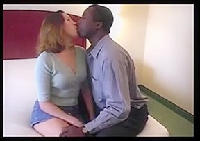 Your wife's creamy pussy!