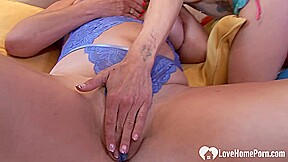 Free home-made amateur videos