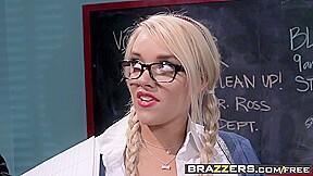 Hot actress boobs sex