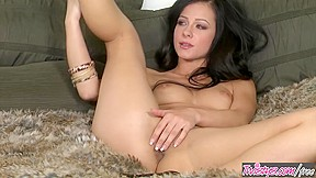 Sex porn pussy movies
