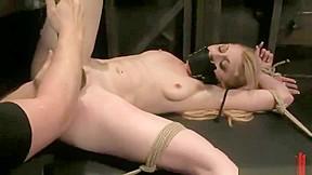 Anal black hardcore porn