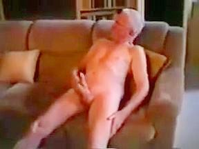 Small boner gay nude