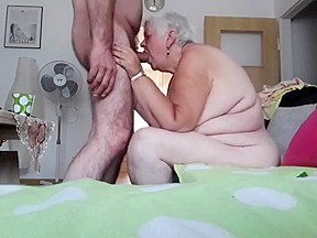 Free videos milf blowjobs