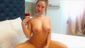 Black cock free pussy white