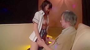 Teen port naked girl