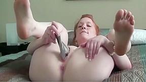 Black hot pussy wet