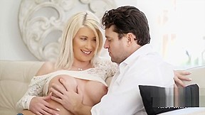 Bajan women anal sex