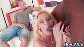 Redtube husband wife sex