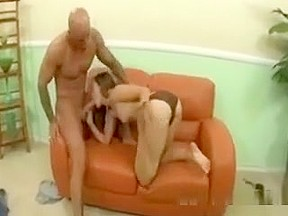 Clips of girls getting spanked hard