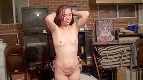 Hot milfs big dick